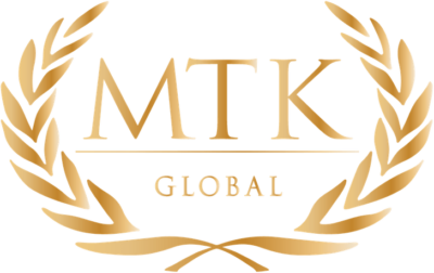 MTK-Logo-New