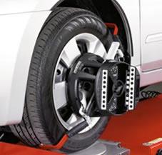 wheel-alignment-2