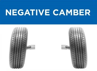 wheel-alignment-negative-camber