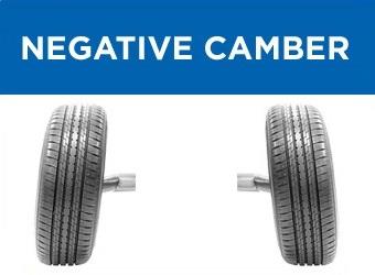 wheel-alignment-negative-camber