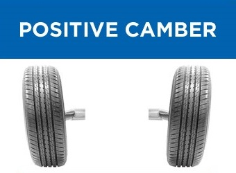 wheel-alignment-positive-camber