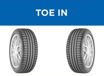 wheel-alignment-toe-in