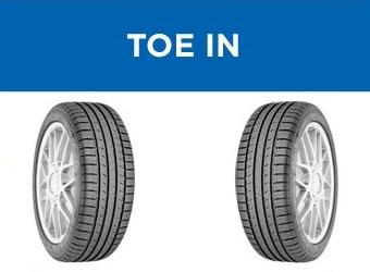 wheel-alignment-toe-in