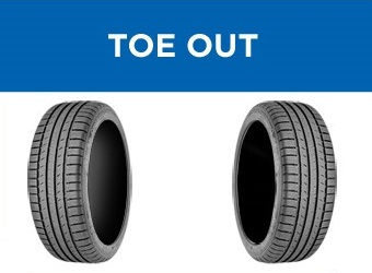 wheel-alignment-toe-out