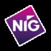 NIG-logo